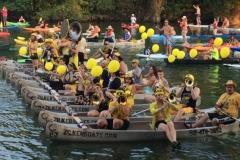 MMMB-Canoe-show-2016b-close-1