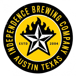 Independence Brewing Company Logo